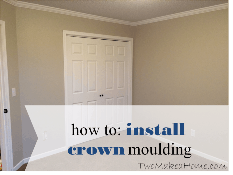 01-how-to-install-crown-moulding