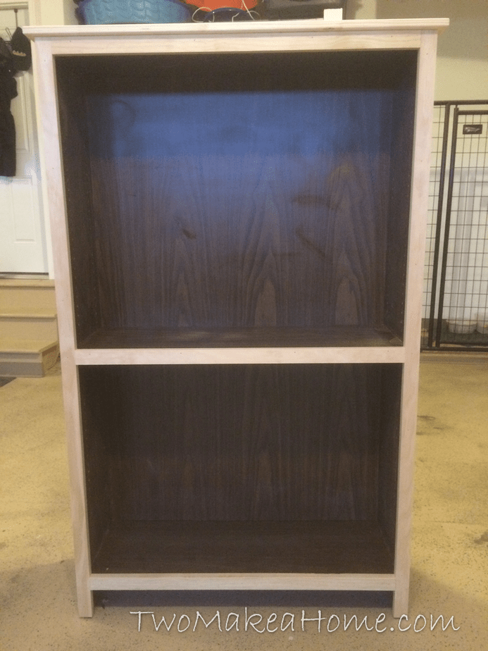 ideas cool watch hqdefault bookcase youtube diy