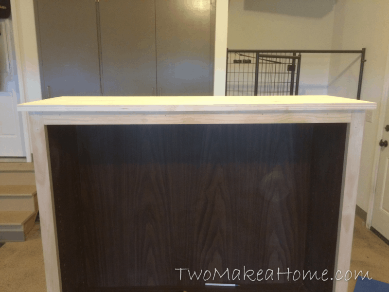 07-diy-bookcase-upcycle