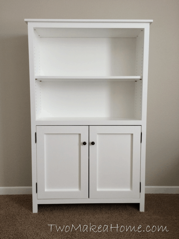 14-diy-bookcase-upcycle