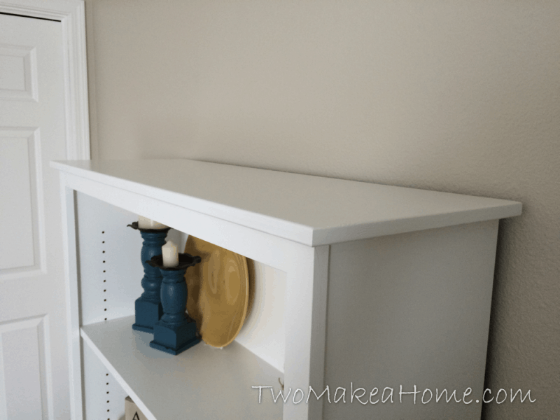 20-diy-bookcase-upcycle
