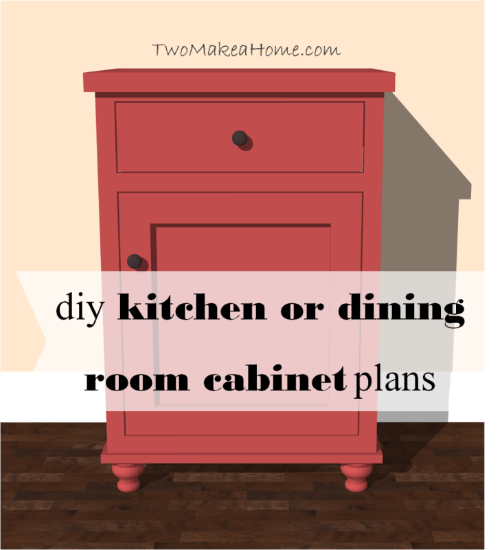 kitchen-dining-cabinet-17