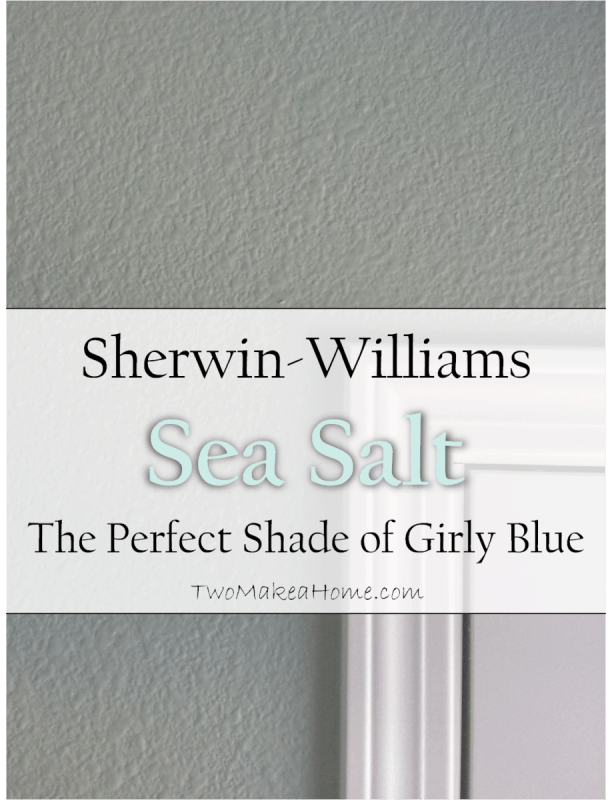 00-sherwin-williams-sea-salt-perfect-shade-girly-blue