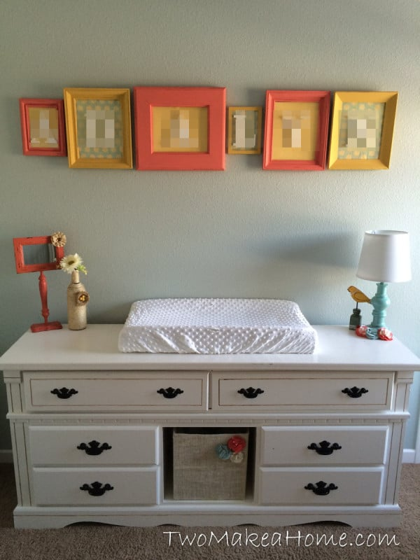 38-sweet-and-oh-so-girly-nursery