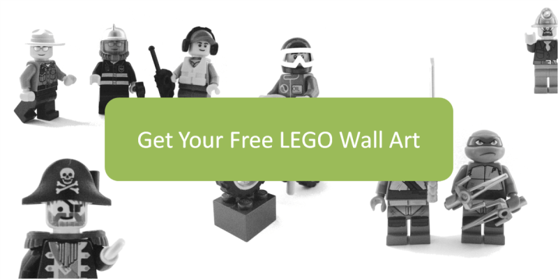 99-download-free-lego-wall-art
