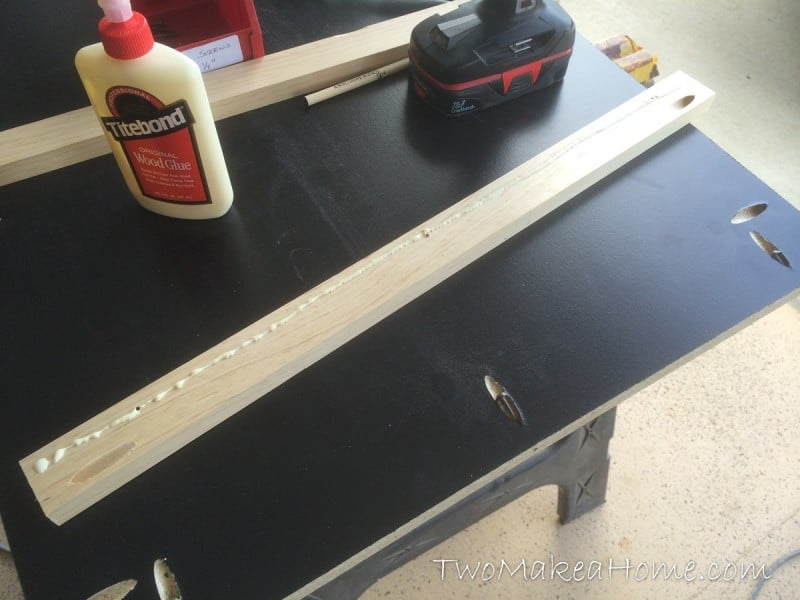 portable-table-saw-outfeed-table-02