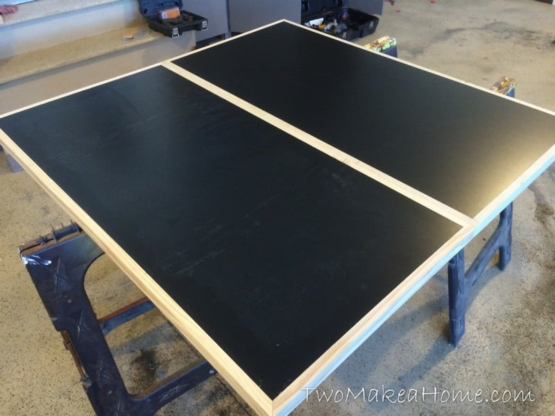 portable-table-saw-outfeed-table-07