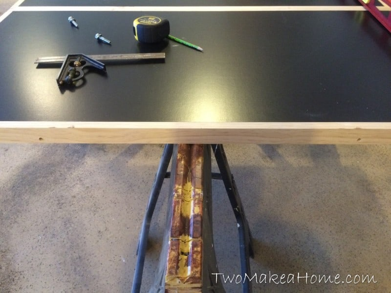 portable-table-saw-outfeed-table-08