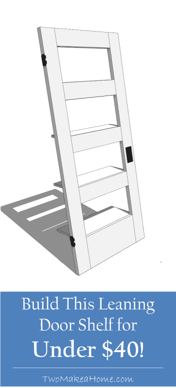 leaning-door-shelf-00