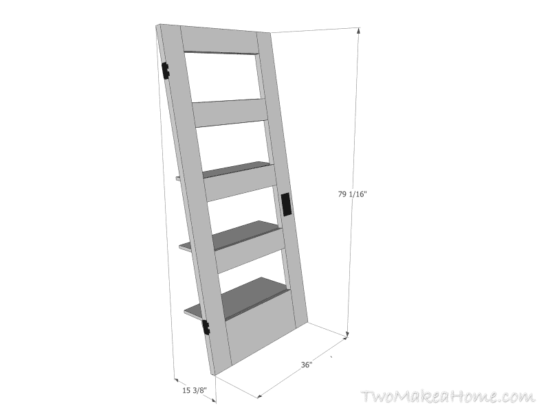 leaning-door-shelf-12